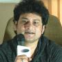 Bobby Bilani Tamil Actor
