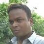 Bommarillu Bhaskar Telugu Actor