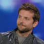 Bradley Cooper English Actor