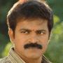 Brahmaji Telugu Actor