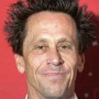 Brian Grazer English Actor
