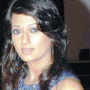 Brinda Parekh Hindi Actress