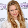 Brit Marling English Actress