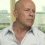Bruce Willis English Actor