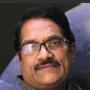 C Ashwini Dutt Telugu Actor