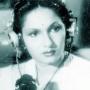 C Krishnaveni Telugu Actress