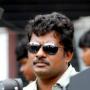 C Ram Prasad Telugu Actor