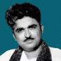 C Ramchandra Tamil Actor