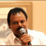 C Soundarrajan Tamil Actor