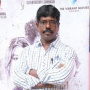 C Srinivasan Tamil Actor