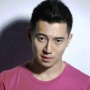Calvin Ka-Sing Cheng English Actor