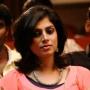 Cassandra Rachel Premji Tamil Actress