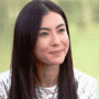 Cecilia Cheung English Actress