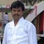 Angulika  Movie Review Telugu Movie Review