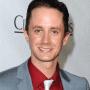 Chad Lindberg English Actor