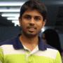 Chakradhar Dittakavi Telugu Actor