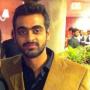 Chakshu Arora Hindi Actor