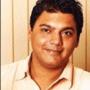 Chandan Arora Hindi Actor
