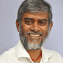 Chandra Sekhar Yeleti Telugu Actor