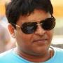 Chandrakant Singh Hindi Actor