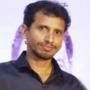 Chandu Muddu Telugu Actor