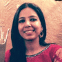 Charu Shree Roy Hindi Actress