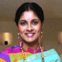 Charulatha Mani Tamil Actress