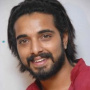 Chetan Gandharva Kannada Actor