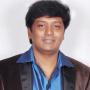 Parasanga Movie Review Kannada Movie Review