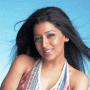 Chhavi Kannada Actress