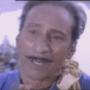 Chidathala Appa Rao Telugu Actor