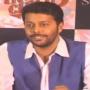 Dekh Indian Circus Movie Review Hindi