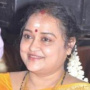 Chithra Malayalam Actress
