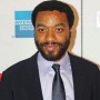 Chiwetel Ejiofor English Actor