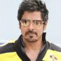 Chiyaan Vikram Tamil Actor