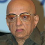 Cho Ramaswamy Tamil Actor