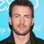 Chris Evans English Actor