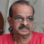 Chunakkara Ramankutty Malayalam Actor