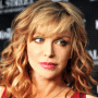 Courtney Love English Actress