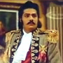 CR Parthibhan Tamil Actor