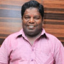 Crane Manohar Tamil Actor