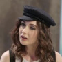Carice Van Houten English Actress
