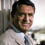 Cary Grant English Actor