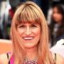 Catherine Hardwicke English Actress