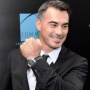 Chad Stahelski English Actor
