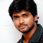 Chandan Kumar Kannada Actor