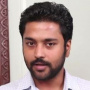Chandran Tamil Actor