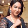 Chandrayee Ghosh Hindi Actress