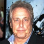 Charles Roven English Actor