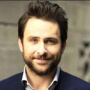 Charlie Day English Actor